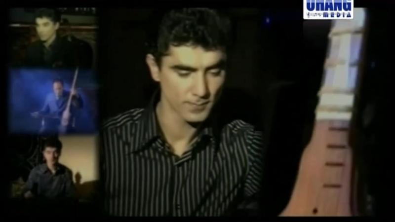 Abdulla Qurbonov - Go_zal yorim _ Абдулла Курбонов - 1080P HD.mp4