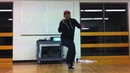 DANCE CHOREOGRAPHY | BANG BANG POW POW by @TPAIN | @Mikey_Castro | WODNETWORK