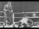 1969.12.06 Сонни Листон--Леотис Мартин Sonny Liston-- Leotis Martin