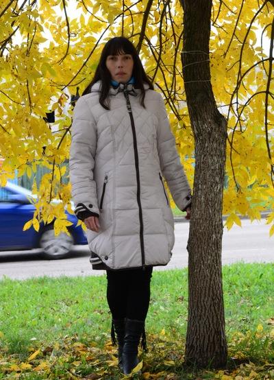 Юлия Захарова, 8 октября , Ярославль, id15585254