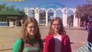 Экскурсия по Анапе от Василисы и Маши