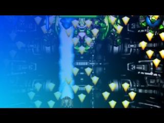 Fast Striker – Gameplay Trailer | PS4, PS Vita