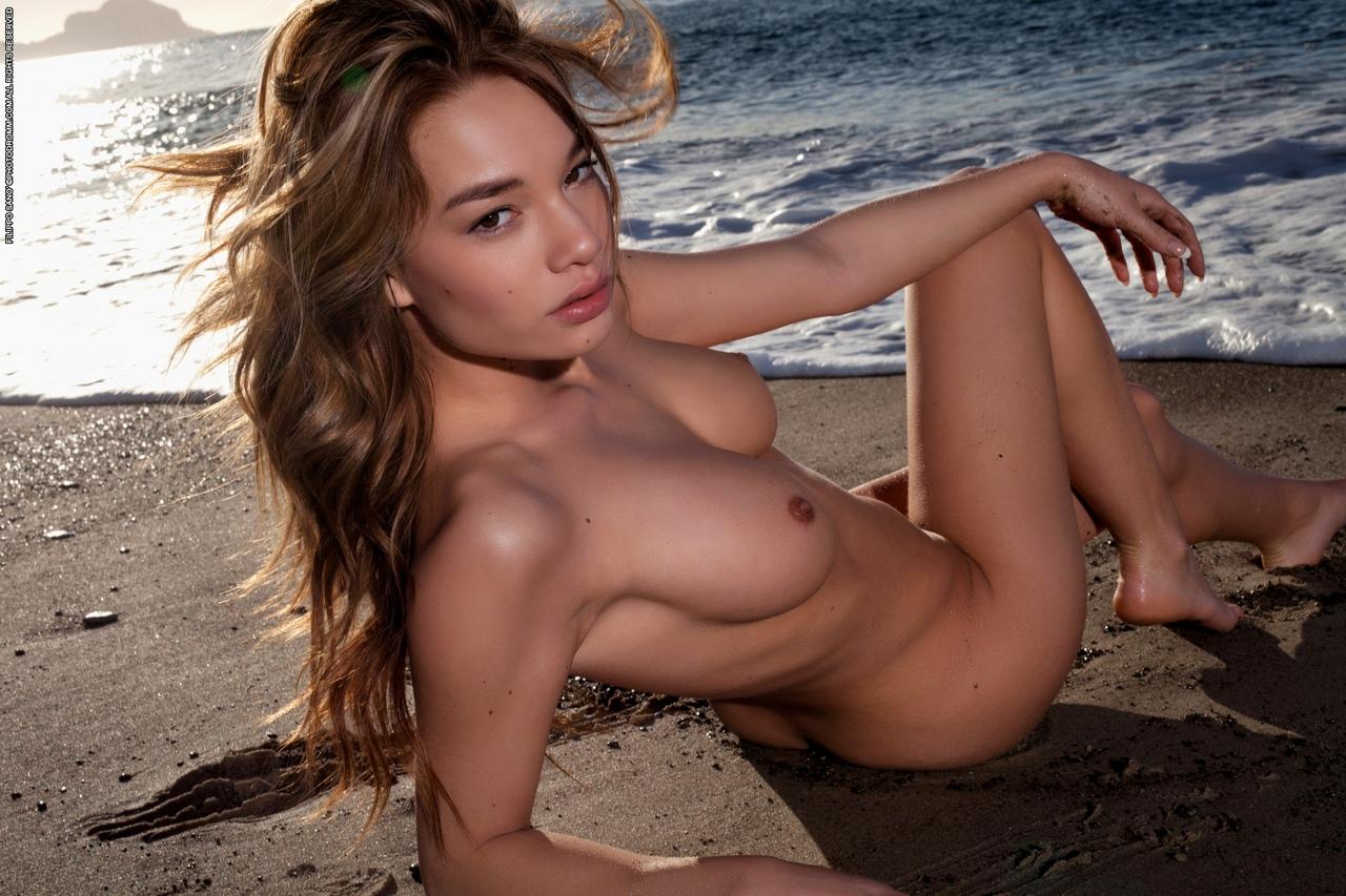 Riley chase porn star