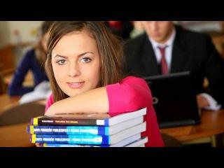 Akademia Biznesu w Dąbrowie Górniczej