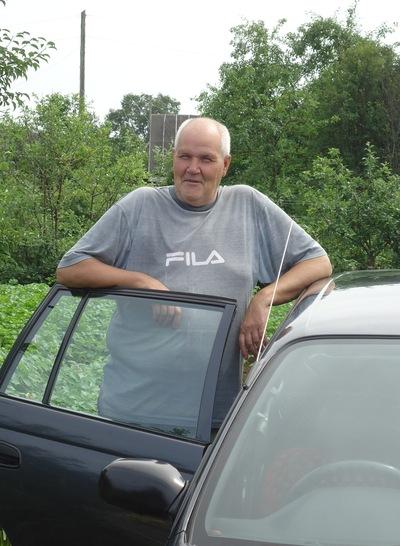 Александр Тарасов, 12 ноября , Южно-Сахалинск, id161713825