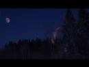 Ворожея - Часть 1
