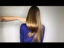 Ботокс для волос состав смыт