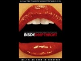 iva Movie Documentary inside deep throat