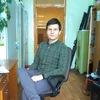 Andrey Sukhanov