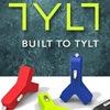 Крутые и стильные аксессуары Tylt