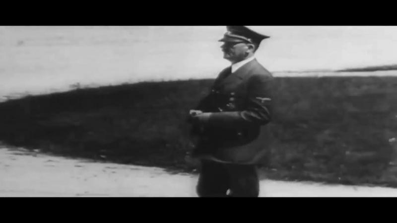 Йозеф Гёббельс - Тотальная война