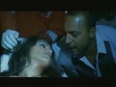 Vidmo_org_ARASH_amp_HELENA_-_PURE_LOVE_320.mp4