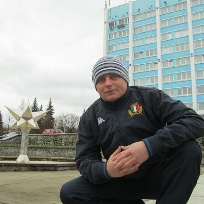 Артем Ковязин, 11 декабря 1984, Екатеринбург, id161823211