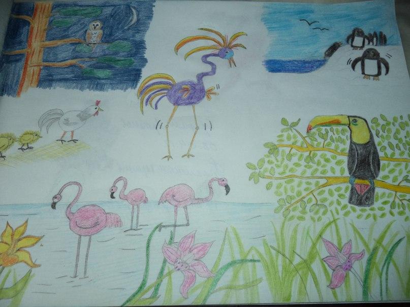 Юные художники - Страница 2 WsWQGhwTEH0