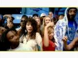 Snoop Dogg-Candy (Drippin' Like Woter ft E'40, M.C. Eiht)