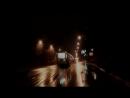 I Diggidy - 30 ways (over Black Moon)
