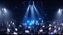 ONE OK ROCK Stand Out Fit In Orchestra Ver