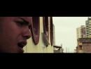 El Puto Anonimato feat. Grifo Apolo - Sin Empleo
