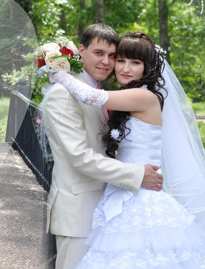 Филюс Латыпов, 16 мая , Ханты-Мансийск, id22303600