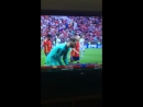 De Gea World Cup saves compilation..
