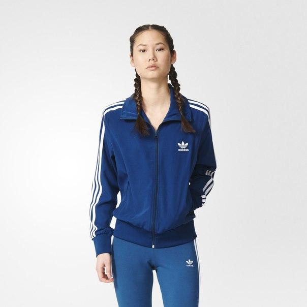 Олимпийка Firebird
