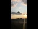 Самолеты - счастью нет предела