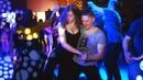 Festa Preparty RZC. Ivan Bubnov and Valeria Ponkina