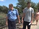 Одеситові, який підозрюється у вбивстві молодої дівчини, загрожує до 15 років позбавлення волі