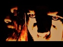 Pinch Black - Pawns Of Death (OFFICIAL VIDEO)
