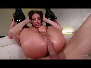 We love big boobs angela white hustler march 10, 2020 new anal porn milf big tits natural