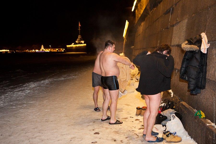 Модные купальники 2010 2011 - meridian-pack ru