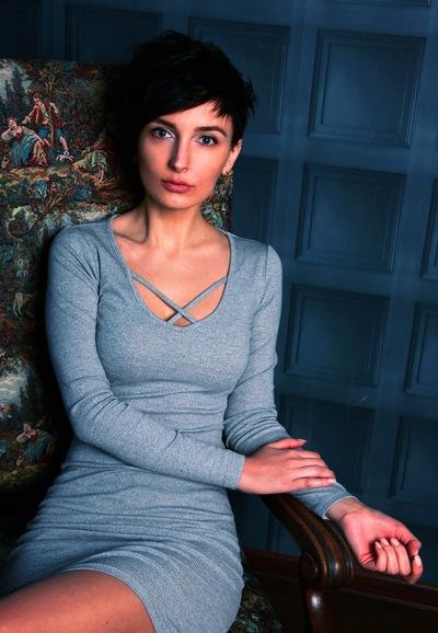 Natalia Gaze