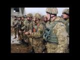 Надо быстрее все зачищать_ военный эксперт отреагировал на прибытие в Дoнбаcс за (1)