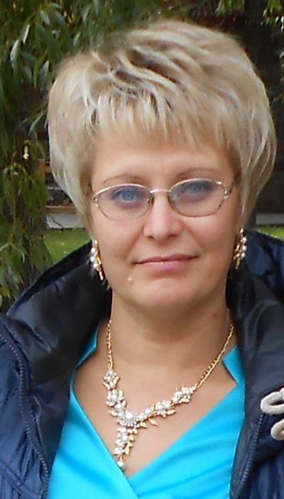 Надежда Кельчина, 25 сентября 1990, Челябинск, id86572602