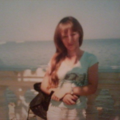 Света Степанова, 18 октября 1979, Москва, id227456122