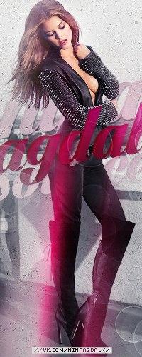 Nina Agdal/ნინა აგდალი 9vNyB0AJ8N4