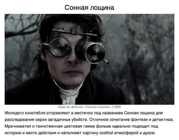 Фото №419984345 со страницы Александра Куликова