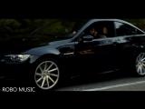 Eminem - Without Me (FSHN Remix) (httpsvk.comvidchelny)