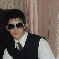 СерёжаТемиров
