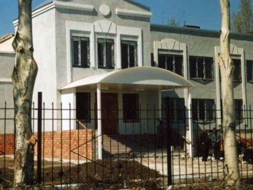 В Таганроге будут судить двух экс-полицейских, обвиняемых в избиении двух парней