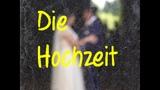 Learn German: Die Hochzeit