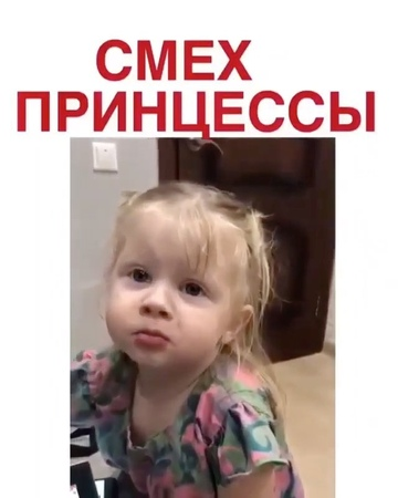 "TNT_.DANCE on Instagram ""😹🤣 тнт тнт танцы танцынатнт танцы5сезон танцытнт танцыуфа танцыпермь танцытверь танцыростов танцымосква..."