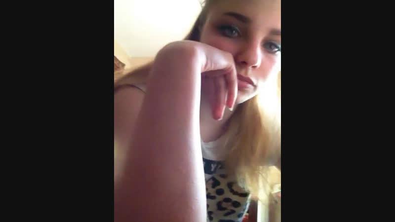 Виктория Зуева — Live