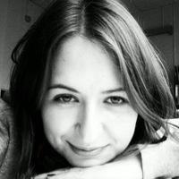 Еленка Мамаева