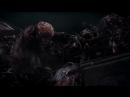 Обитель Зла Возмездие (Resident Evil Retribution) 2012