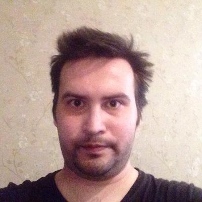 Игорь Мыльников
