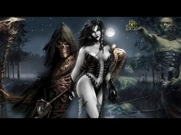 Смерть - Это только начало. Интересные факты. Тайны мира. Документальные фильмы » Freewka.com - Смотреть онлайн в хорощем качестве