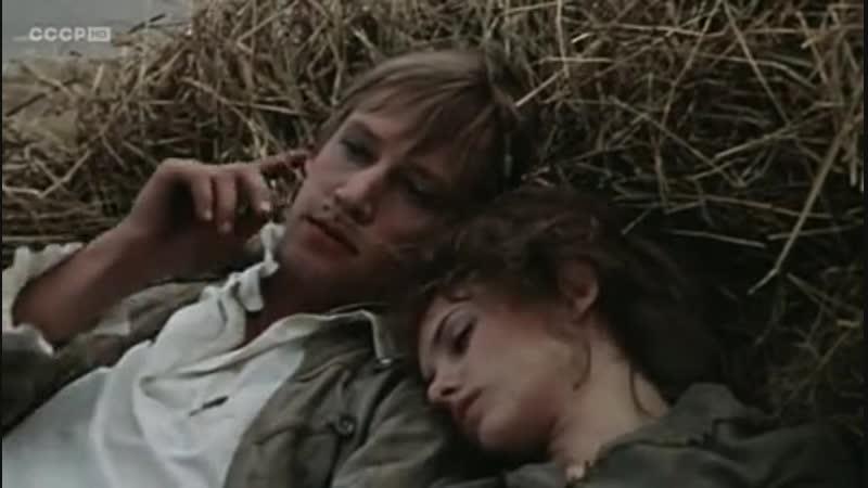 Vlc-chast-21-2018-11-12-21-h-m-s-Film made in Soviet Union (USSR HD)-mos-gardemariny-dorogi-lyubvi-veca-scscscrp