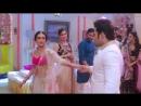 Naagin 3 _ Title Song _ Tera Pyaar Jivan Ka _ HD Full Video Song _ Rajat Tokas _