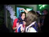 Авдей для concert.ua (Pepsi Хлопушка пати)